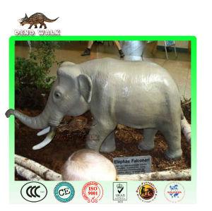 Animatronic Animal Attractions