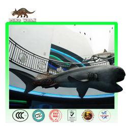 متحركالنحت billhead القرش