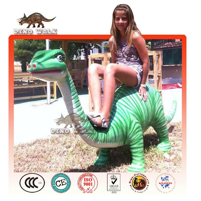 Dino Inc Scienceamp; Cartoon Stuhl Technology Fiberglas Walk mN0ynv8wO