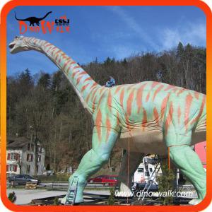 Animatronic Dinosaurios China