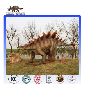 The Newest Fashional Simulation Dinosaur Exhibition For Sale