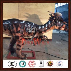 Dinosaur World Animatronic Animals And Dinosaur Theme Park