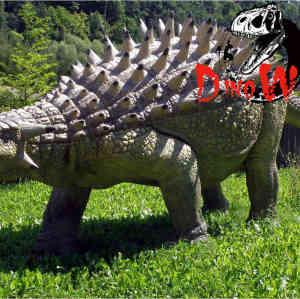 Jurrasic park realistic dinosaur equipment animatronic model