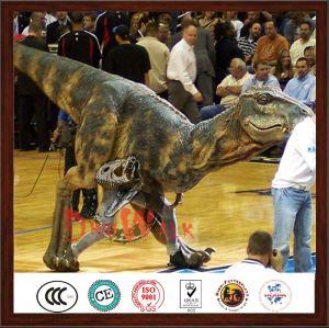 Mejores ventas de disfraces de T rex