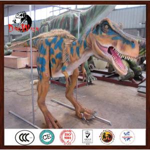Animatronic  T rex Costume