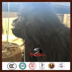 The best gorilla costume for sale with high quality