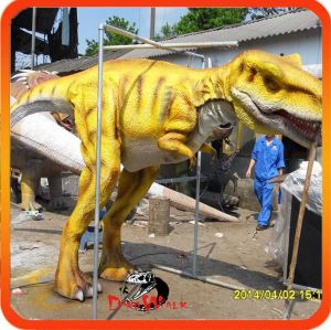 Factory Supplier china dinosaur costume with best quality and low price