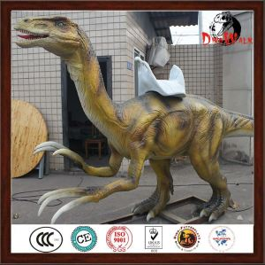 Economic and Efficient handmade animatronic dinosaur for sale