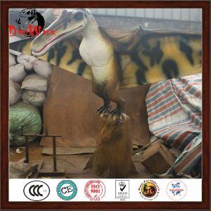 China Best dinosaurios control remoto OEM