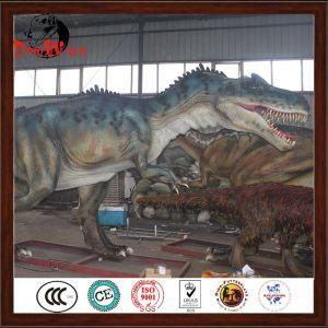 The best dinosaurio animatronic for wholesales