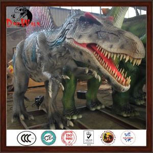 Best price of dinosaurios manufacturer