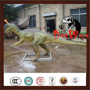 The Best and Cheapest dinosaurios supplies wholesale online