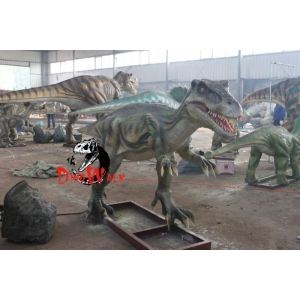 Good price china dinosaure dinosaurios with best quality and low