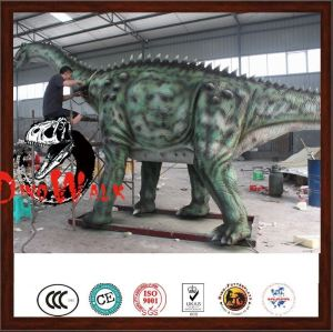 Best quality dinosaurio animatronics With Professional Technical Support