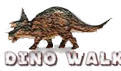 Dino Walk Science & Technology Inc.