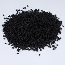 SBR Rubber Granules