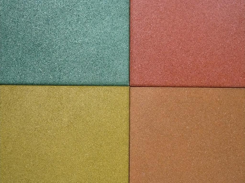 Sbr Rubber Tiles China Rubber Floor Tiles Manufacturer