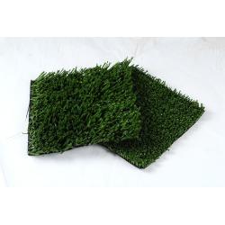 Artificial Pet Grass