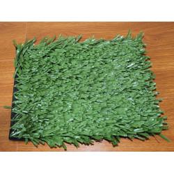 Artificial Grass Surface