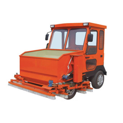 Artificial Lawn Sand-filling Comber