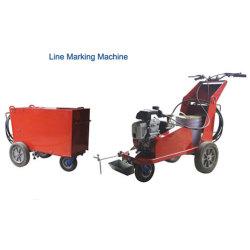 Line Marking Machine