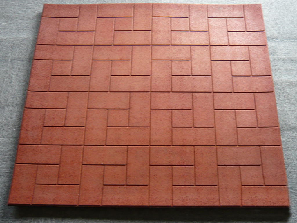 Horse shed rubber tiles china rubber floor tiles manufacturer horse shed rubber tiles china rubber floor tiles manufacturer hangzhou green field import export co ltd dailygadgetfo Choice Image