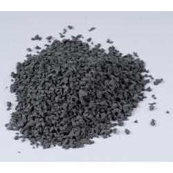 Grey EPDM Granules