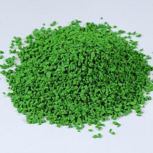 Aqua EPDM Granule