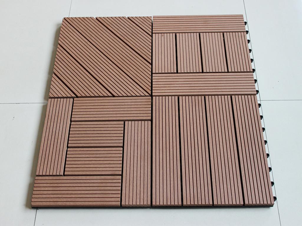 WPC Terrace Flooring china WPC flooring manufacturer Hangzhou