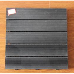 Outdoor Composite Tile