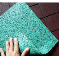 Anti-slip Rubber Mat