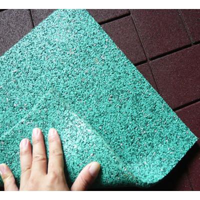 Anti-slip Rubber Mat