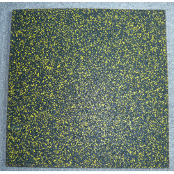 EPDM Dotted Rubber Mats