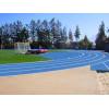 Running Track EPDM Granules