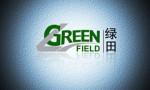 Hangzhou Green Field Import & Export Co., Ltd.