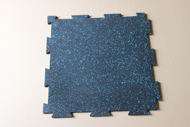 Home Depot Playground Rubber Mulch Best Design And
