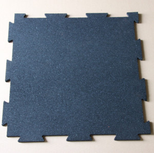 Zip Rubber Tile/zip tile flooring