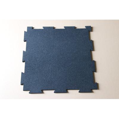 Zip Rubber Tile/zip tile flooring