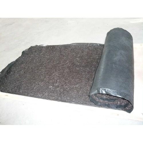 Rubber Mulch Mat - Buy mat turf, decorative swimming pool ...