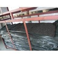 Rubber Mulch Mat