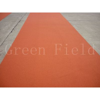 Colorful EPDM Rubber Sheets