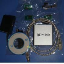 BDM100 1255