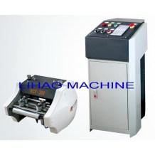 automatic NC servo roll feeder machine