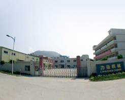 SHENZHEN LIHAO MACHINE EQUIPMENT CO.,LTD