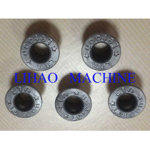 stamping mould for metal eyelet