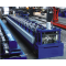 Reflector roll forming machine