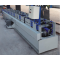 triangular plate forming machine(used in road marking)