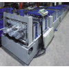 LH51-342-1025 type floor plate forming machine