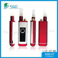 EGO-VT электронной сигареты