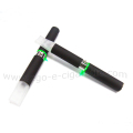 Color Ring EGO-T Type B Electronic Cigarette